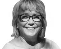 Miriam Cortazzo Headshot