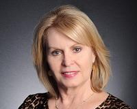 Lynn Murphy Dickerscheid Headshot