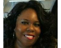 Kimberly Holston Headshot