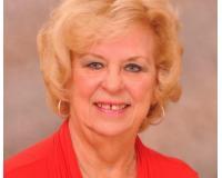 Pauline Reininger Headshot