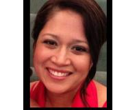 Becky Quiroga Headshot
