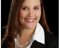 Brenda Mullen Headshot