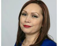 Cynthia Ramirez Headshot