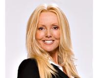 Susan Gardner Headshot