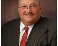 Keith Diener Headshot