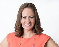 Carrie Fisketjon Headshot