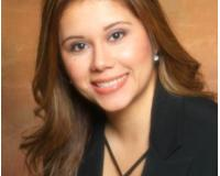 Yesenia Ruvalcaba-Garcia Headshot