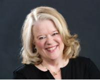 Denise Krogman Headshot