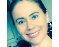 Loren Escandon Headshot