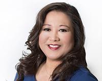 Cheryl Renfro Headshot