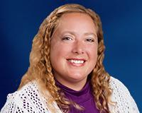 Heidi Chamberlain Headshot