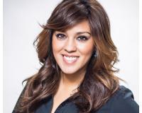 Brissa Carvajal Headshot