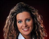 Monica Johnson Headshot