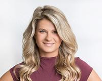 Chelsey Coyle Headshot