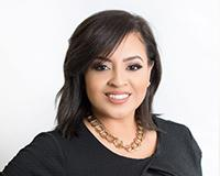 Elisha Rodriguez Headshot