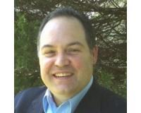 Bob Cervone Headshot