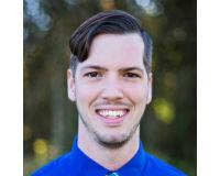 AJ Brungardt - WA Buyer Specialist Headshot