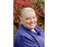 Tracy Balogh - WA Buyer Specialist Headshot
