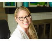 Tara Friedt - WA Buyer Specialist Headshot