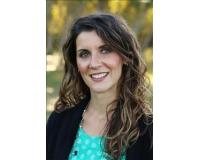 Kristi Esperti Headshot