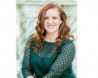 Megan Anderson Headshot
