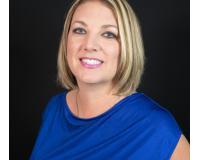 Mary Kate Grant Headshot