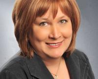 Cindy Barron Headshot
