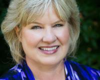 Lori Kempton Headshot