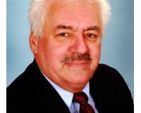 Steve Hering Headshot