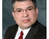 Benito Reyes Headshot