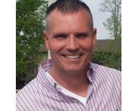 Steve Owens Headshot