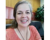 Suzanne Marie Headshot
