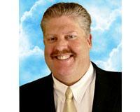 Bill Burress Headshot