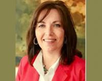 Denise Pierson Headshot
