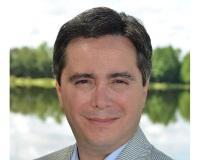 Juan Delgado Headshot