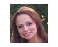 Jacqueline Baptista Headshot