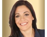 Jill Perez Headshot