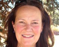 Susan Ritz | Realtor Headshot