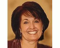 Lynn Larter Headshot