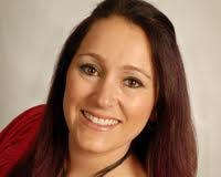 Kristi Pattie Headshot