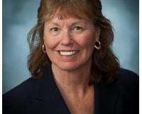 Cindy Barton Headshot