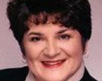 Alice Shetrom Headshot