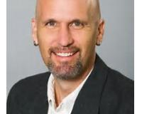 Dwight Kopp Headshot