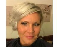 Tracey Madison Headshot