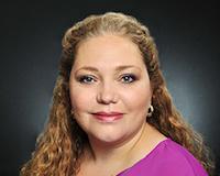 Jennifer Prinzivalli Headshot