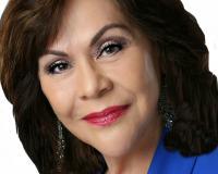 Norma Oronoz Headshot