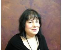Ann Marie Cancro Headshot