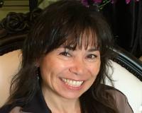 Deena Carlos Headshot