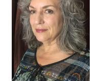 Mary Kingsley Headshot
