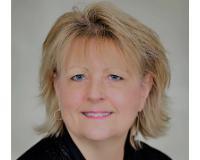 Jodie McLaughlin Headshot